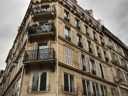 location appartement PARIS 4EME ARRONDISSEMENT
