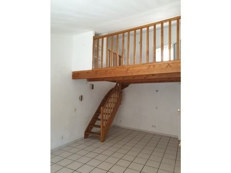 location appartement Pertuis