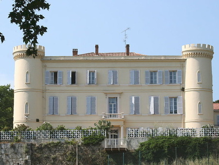 vente appartement marseille 11eme arrondissement