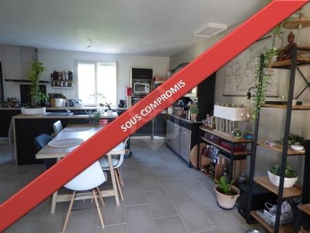 Photo annonce Maison Clarensac