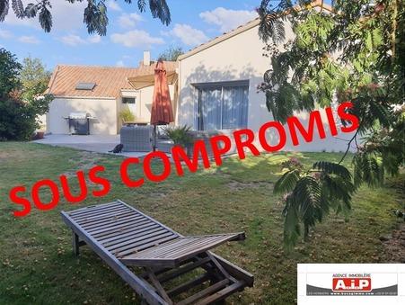 Immobilier La Verrie 85 Annonces Immobilieres Pour Trouver Le Bon Coin A La Verrie Pour Se Loger