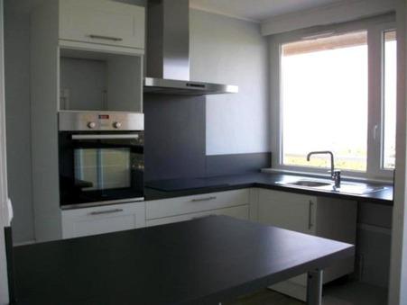 location appartement Mondragon