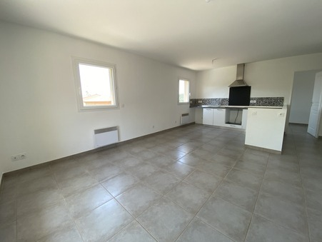 location appartement Bouc bel air