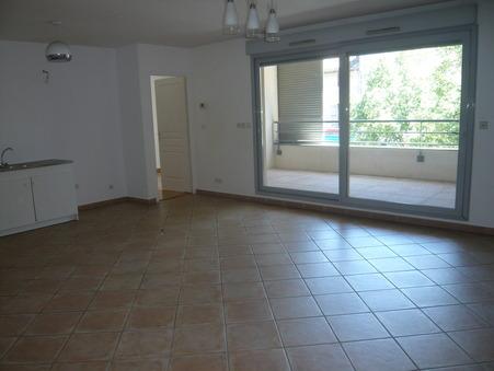 vente appartement irigny