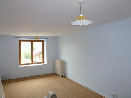 location appartement Villette