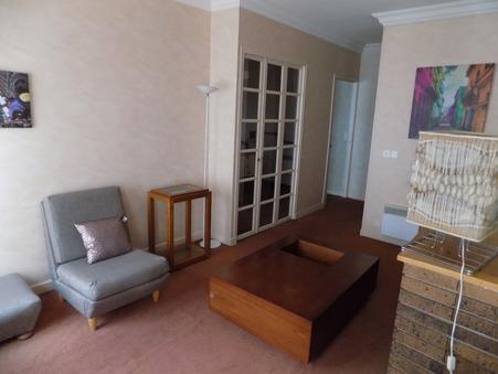 location appartement Saint etienne