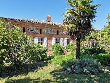 vente maison Lacaugne