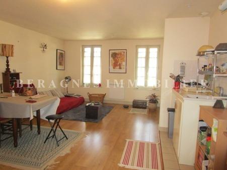 vente appartement Bergerac
