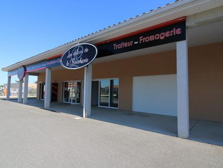 location local Buzet sur tarn