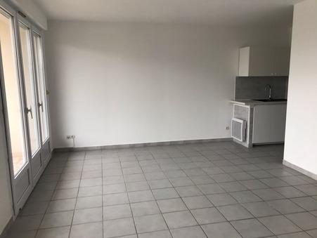 location appartement GOUSSAINVILLE