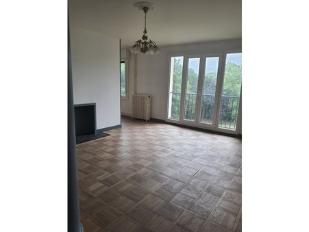 vente appartement Boulogne sur mer