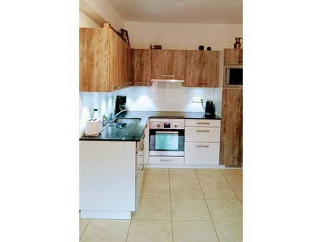 Photo annonce Appartement Leucate