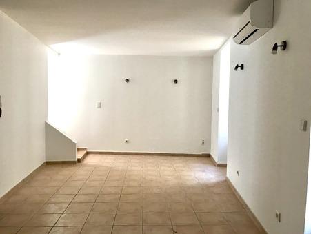 location maison Pierrelatte