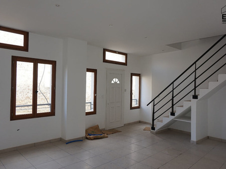 location appartement Les essarts le roi
