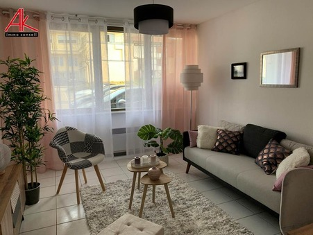 location appartement Waldighofen