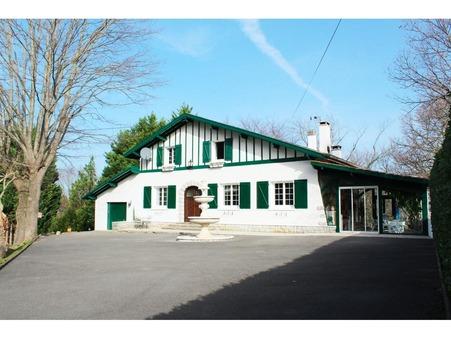 vente maison Helette