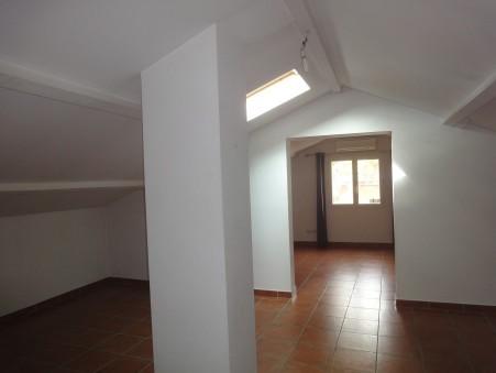 location appartement Pierrelatte