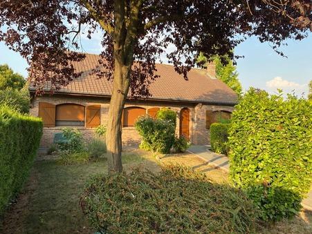 location maison Goeulzin