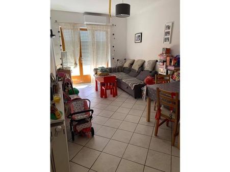 location maison Puylaurens