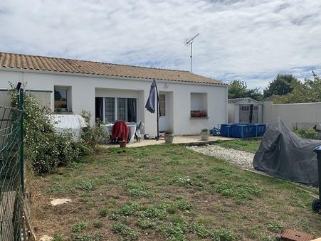 Photo annonce Maison La jarrie