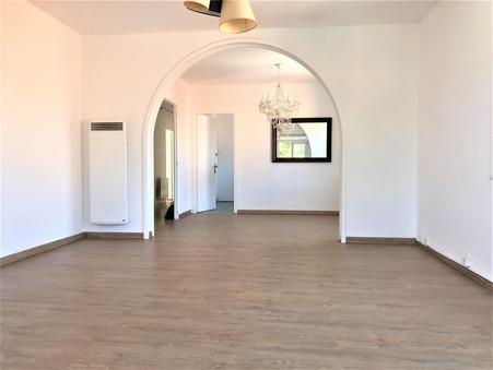 Photo annonce Appartement Perpignan