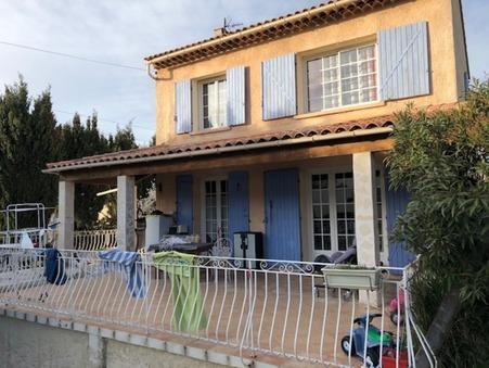 vente maison La gavotte