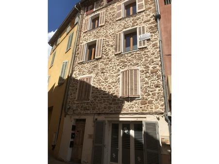 location appartement La motte