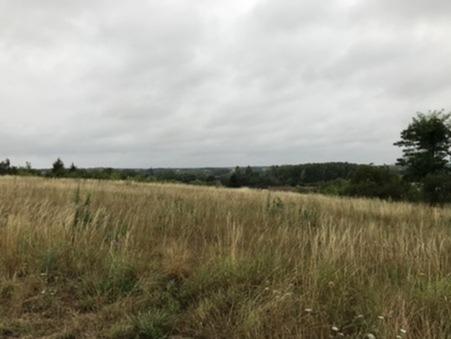 vente terrain Blere