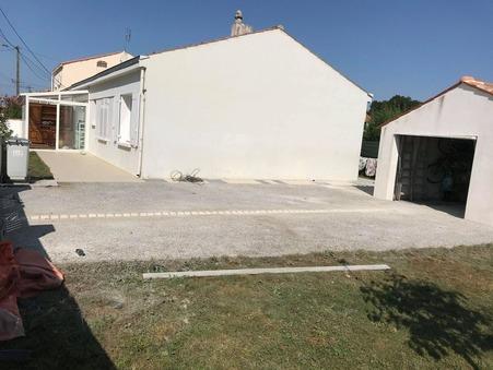 vente maison Vergeroux