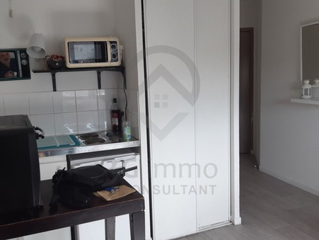 vente appartement vitry sur seine