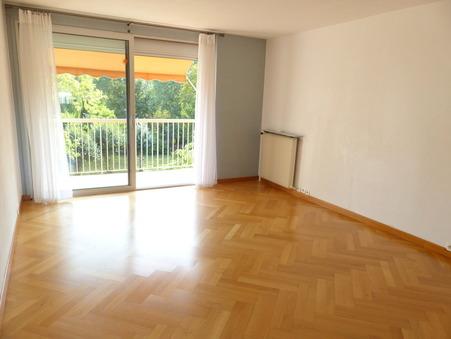 vente appartement Saint-aubin-lès-elbeuf