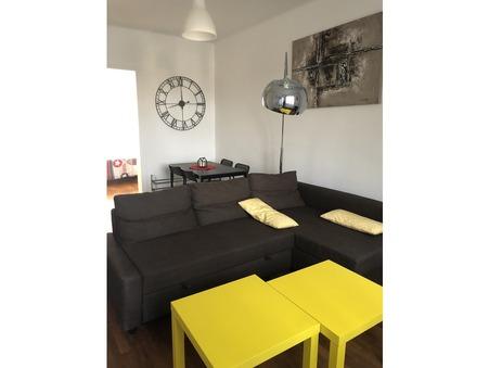 location appartement Lyon 5eme arrondissement