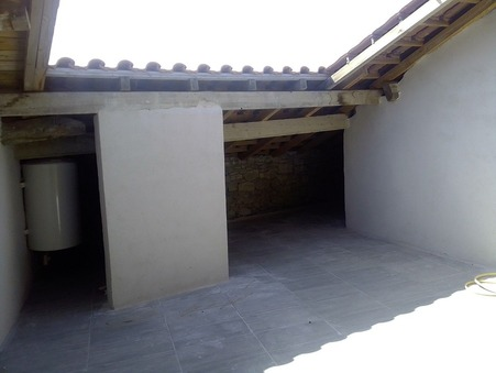 location appartement Lunel