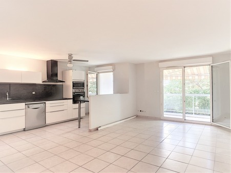 vente appartement marseille 10eme arrondissement
