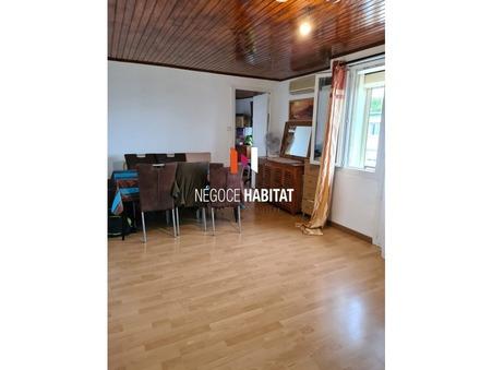 vente appartement Montpellier