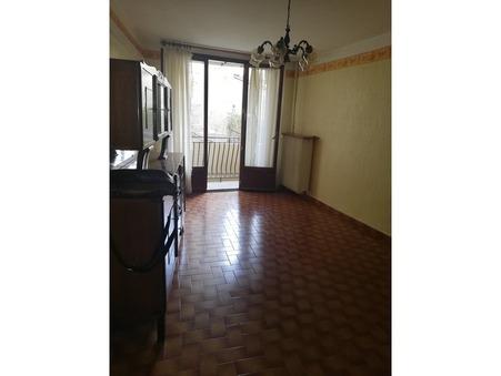 vente maison BEAUCAIRE 84 000€