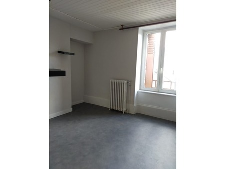 vente appartement Clermont ferrand