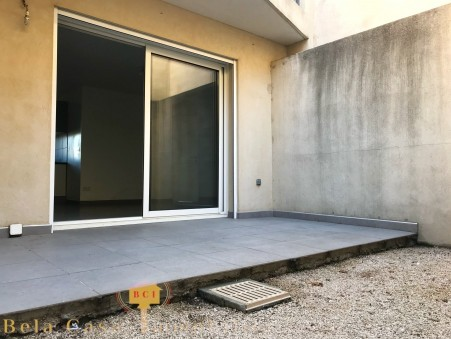 location appartement MARTIGUES