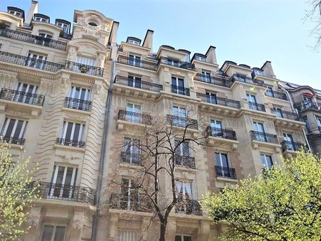 location appartement PARIS 7EME ARRONDISSEMENT