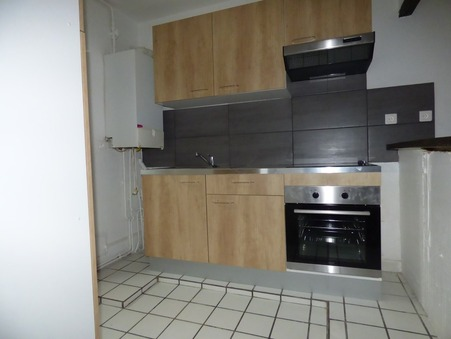 location appartement Brive la gaillarde