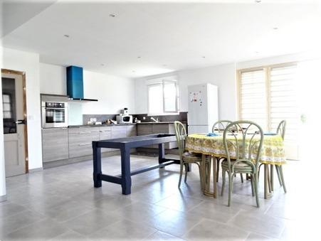 vente maison Dijon  235 000€