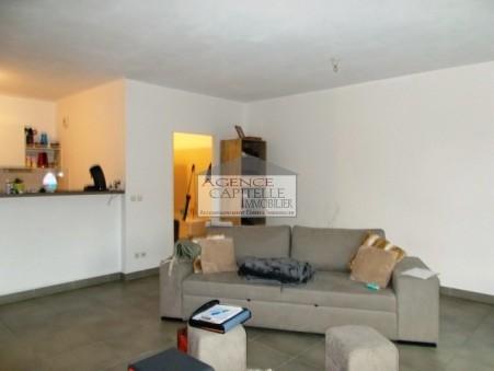 vente appartement sete