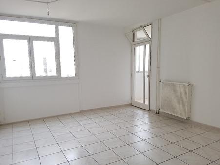 vente appartement Orange