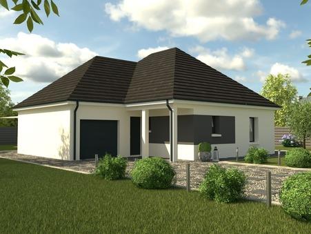 location neuf Saint-Péravy-la-Colombe
