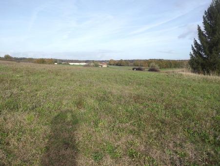 vente terrain Monpazier