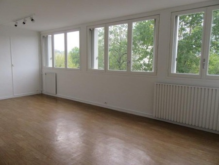 location appartement Montargis
