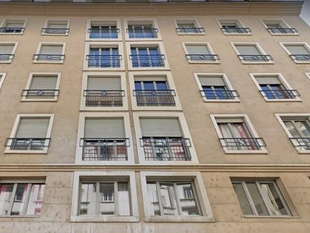 location appartement Lyon 6eme arrondissement