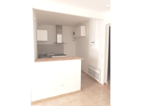 location appartement Sommieres