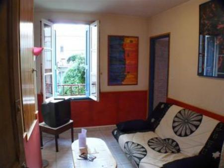Location saisonniere Appartement  centre ville  Perpignan  300  €