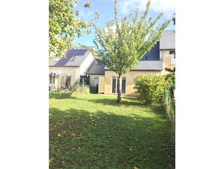location maison Bourges